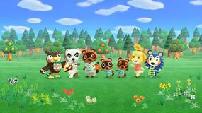 Image for Nintendo says selling Animal Crossing villagers online is breaking the rules