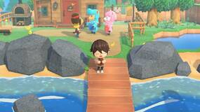 Image for Animal Crossing: New Horizons has now sold an immense 22.4 million copies, Switch at 61.44 million lifetime