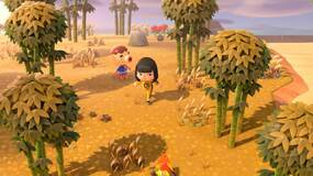 Image for Animal Crossing New Horizons: how to time travel to cheat, and what's at risk if you do