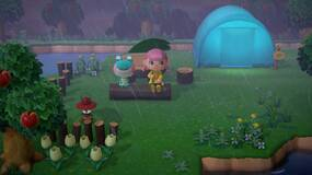 Image for Animal Crossing: New Horizons is banned in China after Hong Kong protesters use it to create political content