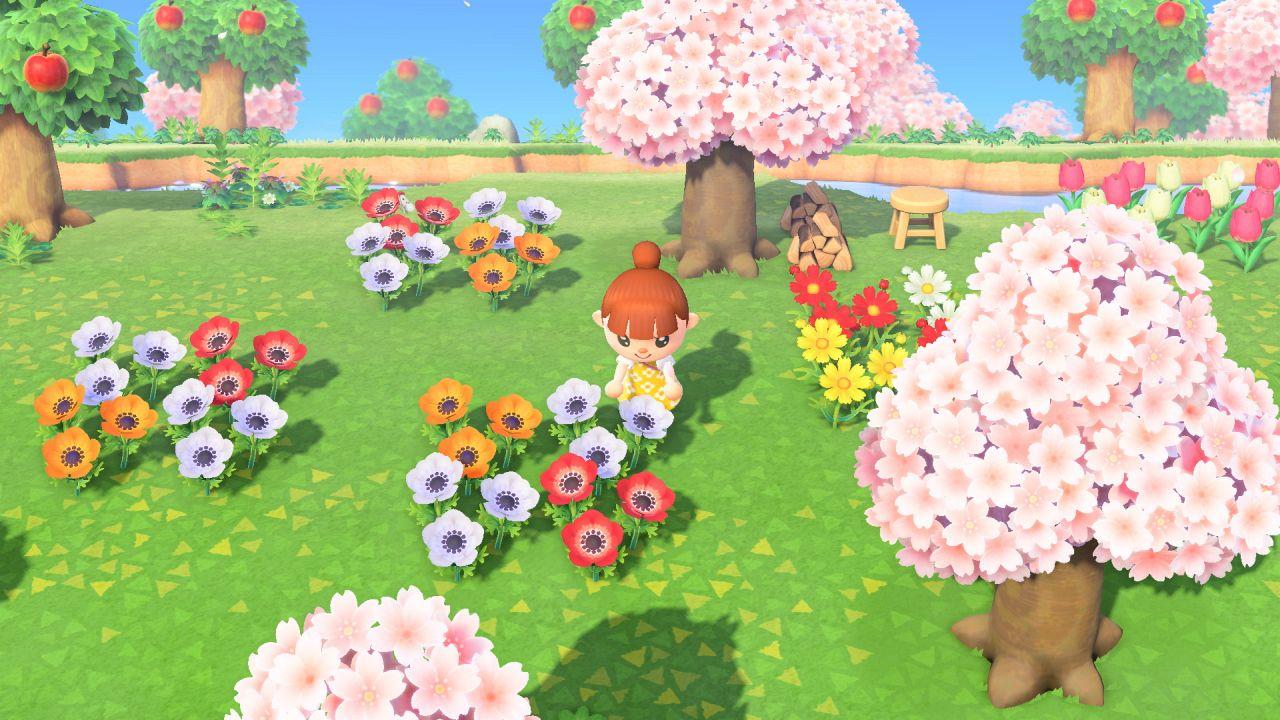 Image for Animal Crossing: New Horizons has sold 5 million digitally - SuperData
