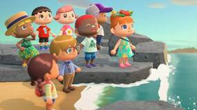 Image for Animal Crossing: New Horizons wins Game of the Year at Tokyo Games Show 2020