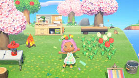 Image for The Animal Crossing: New Horizons Island Tour Creator website is now available