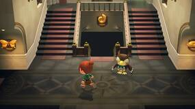 Image for Animal Crossing: New Horizons Direct is coming October 15