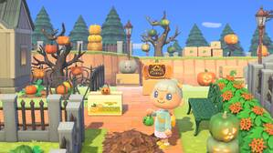 Image for Watch the Animal Crossing: New Horizons Direct here