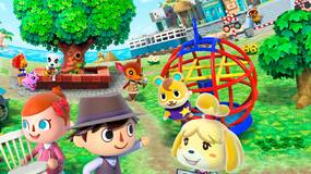 Image for Nintendo will officially unveil Animal Crossing for mobile in a Direct this week
