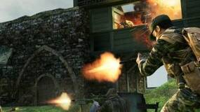 Image for Black Ops: Annihilation gets its first multiplayer video