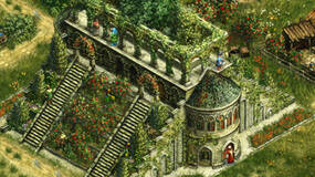 Image for Anno Online update adds Monuments to the free-to-play, browser-based world-builder