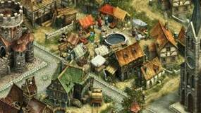 Image for Anno Online goes into open beta for English speakers