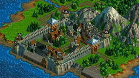 Image for Classic RTS Anno 1602 is free for a limited time