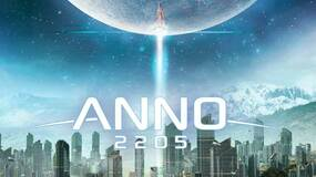 Image for Ubisoft's E3 show includes Anno 2205 reveal