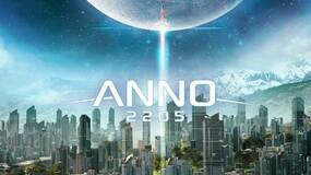 Image for Here's an alternate look at Anno 2205's gamescom 2015 demo