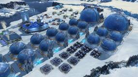 Image for Anno 2205 gamescom video takes an extended look at the world that awaits