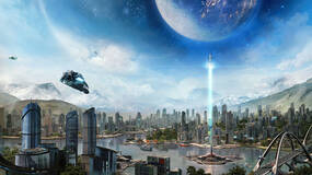 Image for Anno 2205 beta cancelled, pre-orders now receive in-game bonus