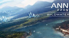 Image for Anno 2205's first free DLC detailed, Tundra expansion due February