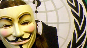 """Image for Anonymous on Sony attacks: """"We're here for the long haul"""""""