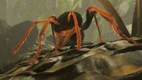 Image for Ant Simulator canned, funds spent on strippers and booze, says programmer