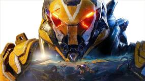 Image for Anthem patch removes reward chests added in March