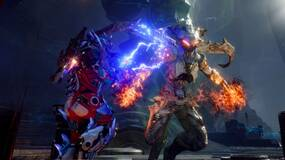 Image for Anthem Cataclysm guide: New limited-time event explained