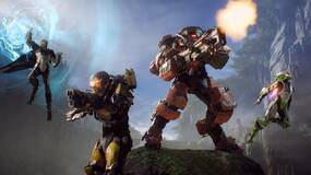 """Image for Anthem is getting a """"substantial reinvention"""" after a disastrous first year"""