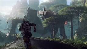 Image for EA confirms Anthem for early 2019 release, new Battlefield game coming in October
