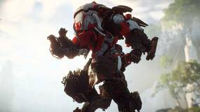 Image for Anthem pre-Cataclysm challenges now available in Freeplay