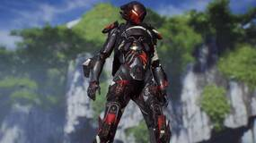 """Image for Anthem: Bioware is """"moving away"""" from the Acts structure to updates"""