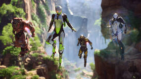 Image for BioWare's new manager aims to rebuild studio's reputation