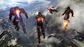 Image for Anthem's PTS is now live on PC for owners and Origin Access Premier subs