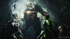 Image for If recent history is any indication, why should anyone trust EA to turn Anthem's fate around?