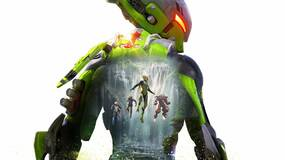 Image for Work on Anthem Next canceled at Bioware