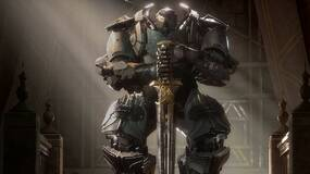 Image for Anthem's best weapons: Masterworks and Legendary guns