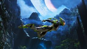 Image for Cataclysm is back in Anthem, but in reduced capacity until next content release