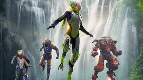 Image for Bioware outlines some of the changes planned for loot in Anthem