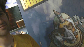 """Image for Borderlands 2 gets """"psycho"""": here's the elevator pitch"""