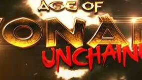 Image for Age of Conan's 5th anniversary in-game event