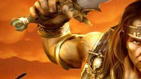 Image for Age of Conan tried by 600,000 players since going F2P in July