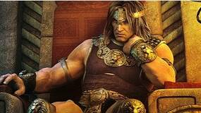 Image for Funcom offering two free weeks of play for Age of Conan