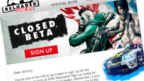 Image for APB beta testers invited back for relaunch testing