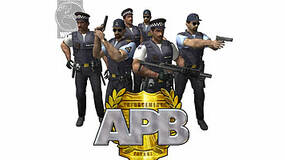 Image for APB is more like GTA or Call of Duty than WoW, says Realtime Worlds