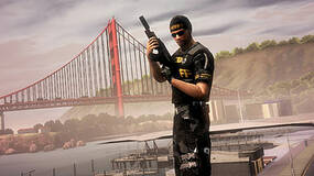 Image for Console version of APB unsigned, says Jones