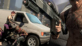 """Image for Realtime Worlds """"fully committed"""" to APB, confirms redundancies"""
