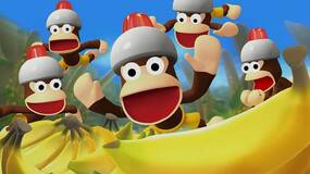 Image for PS2 Classics Dark Cloud 2, Ape Escape 2, Hot Shots Tennis added to PlayStation Now