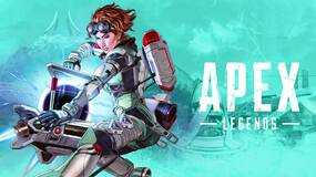 Image for Apex Legends Season 7 introduces a new map, a new Legend and more