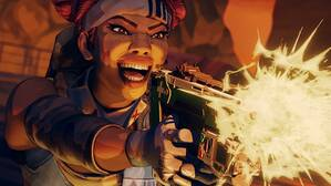 Image for Apex Legends' server issues may not get fixed for a few more days