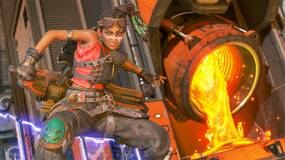 Image for The Apex Legends Thrillseekers event features a new Arena map, weekly rewards, more