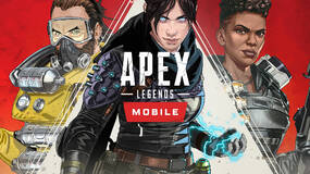 Image for Apex Legends Mobile unveiled, regional betas rolling out soon