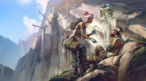 Image for Apex Legends' Season 4 trailer shows off all new Revenant gameplay