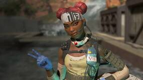 Image for Respawn shares that it has banned over 770k Apex Legends cheaters in latest dev update