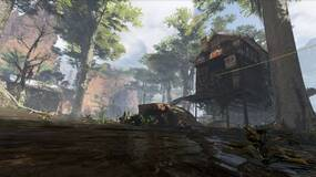 Image for Apex Legends: cross-platform play, duos and solo, new modes, characters, leaks - every question answered
